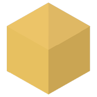 3D Bounding Box