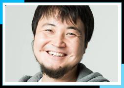 Yasuhiro Horiuchi