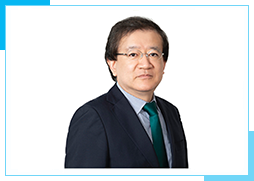 Hiroaki Rokugawa