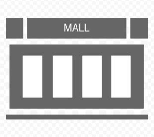 応用例2 商業施設での顧客分析